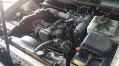 Мотор печки TOYOTA CRESTA GX90 Фото 4