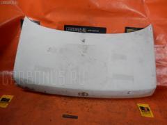 Крышка багажника TOYOTA CRESTA GX90 Фото 1