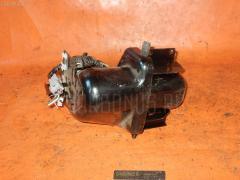 Стойка амортизатора TOYOTA RACTIS SCP100 2SZ-FE Фото 2