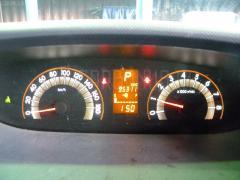 Глушитель Toyota Ractis SCP100 2SZ-FE Фото 9