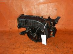 Мотор печки TOYOTA GAIA SXM15G Фото 1