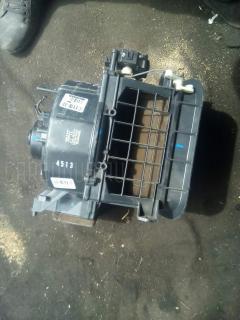 Мотор печки Toyota Gaia SXM15G Фото 2