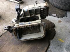 Мотор печки Toyota Gaia SXM15G Фото 3