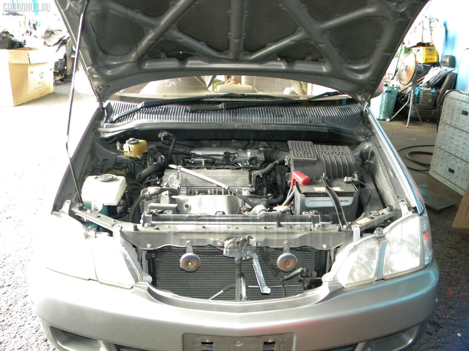Мотор привода дворников TOYOTA GAIA SXM15G Фото 3