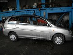 Подкрылок Toyota Gaia SXM15G 3S-FE Фото 4