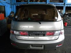 Подкрылок Toyota Gaia SXM15G 3S-FE Фото 6