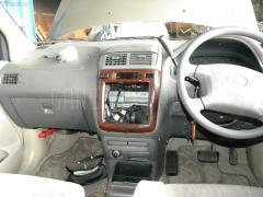 Подкрылок Toyota Gaia SXM15G 3S-FE Фото 7