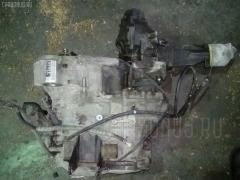 КПП автоматическая TOYOTA GAIA SXM15G 3S-FE Фото 6