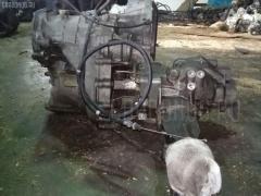 КПП автоматическая TOYOTA GAIA SXM15G 3S-FE Фото 1