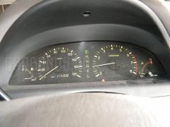 Катушка зажигания TOYOTA GAIA SXM15G 3S-FE Фото 8