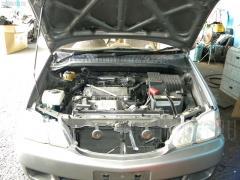 Патрубок радиатора ДВС TOYOTA GAIA SXM15G 3S-FE Фото 3