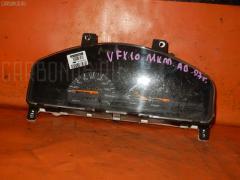 Спидометр Nissan Ad wagon VFY10 GA15 Фото 1