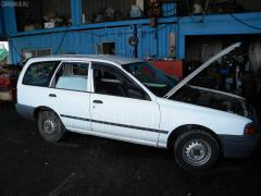 Глушитель Nissan Ad wagon VFY10 GA15 Фото 5