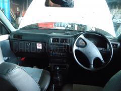 Балка под ДВС Nissan Ad wagon VFY10 GA15 Фото 7