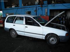 Ступица Nissan Ad wagon VFY10 GA15 Фото 5