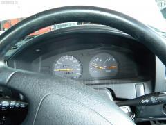 Ступица Nissan Ad wagon VFY10 GA15 Фото 9