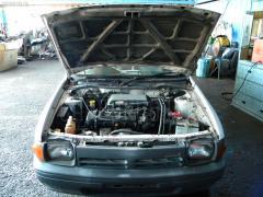 Бачок расширительный Nissan Ad wagon VFY10 GA15 Фото 3