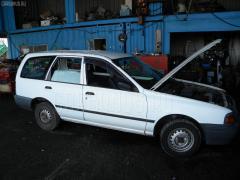 Бачок расширительный Nissan Ad wagon VFY10 GA15 Фото 4
