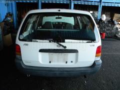 Бачок расширительный Nissan Ad wagon VFY10 GA15 Фото 6