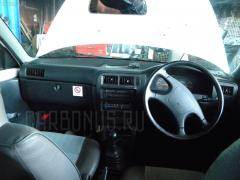 Бачок расширительный Nissan Ad wagon VFY10 GA15 Фото 7