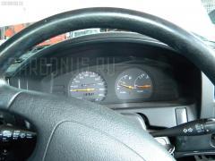 Ветровик Nissan Ad wagon VFY10 Фото 9