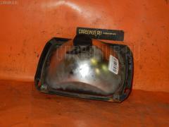 Лампа-фара Nissan Ad wagon VFY10 Фото 1