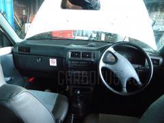 Лампа-фара Nissan Ad wagon VFY10 Фото 8