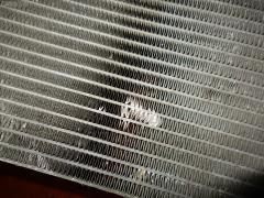 Радиатор кондиционера NISSAN AD WAGON VFY10 GA15 Фото 2