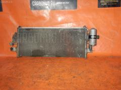 Радиатор кондиционера NISSAN AD WAGON VFY10 GA15 Фото 3