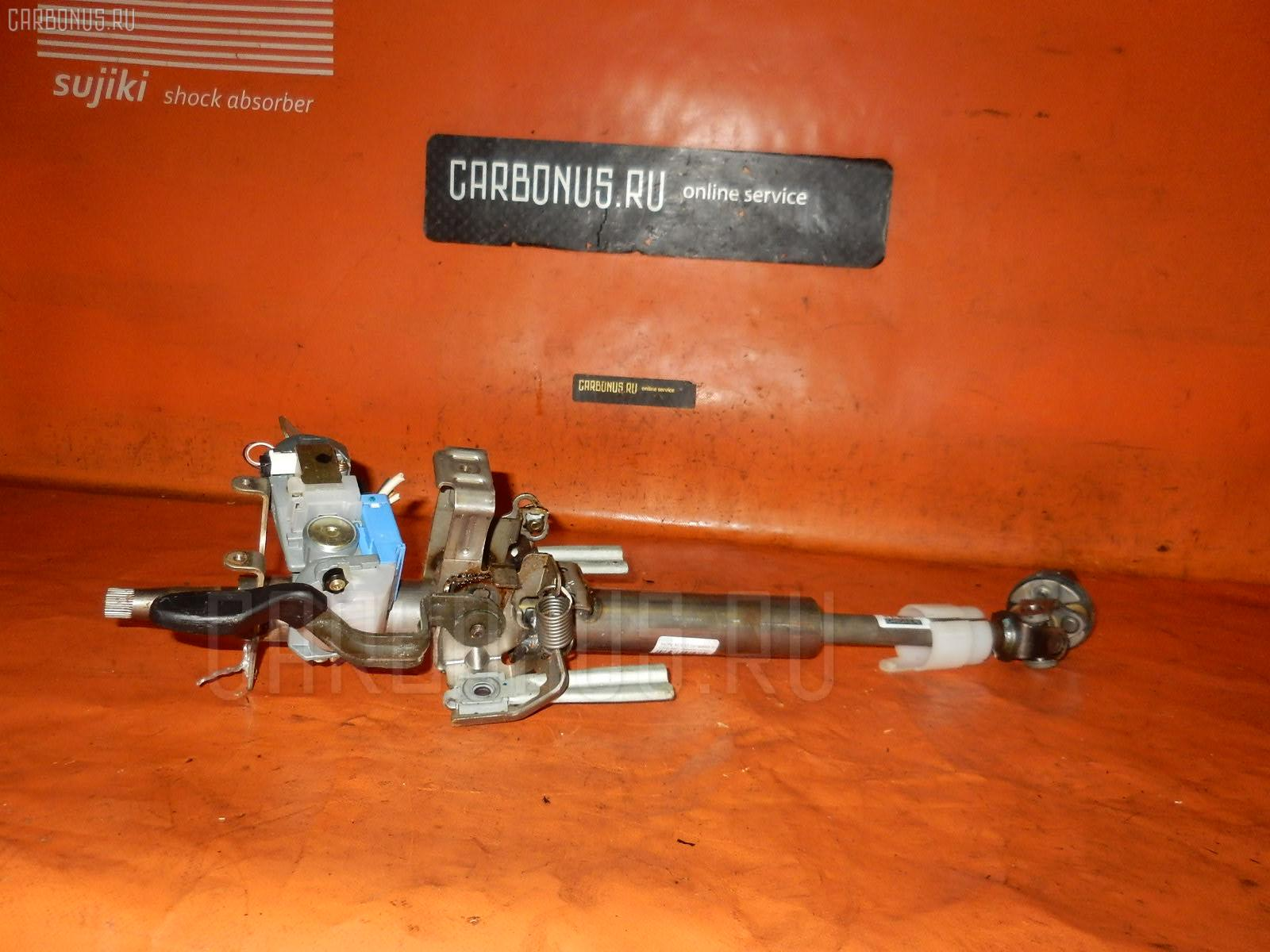 Рулевая колонка Honda Accord wagon CF6 Фото 1