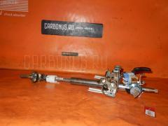 Рулевая колонка Honda Accord wagon CF6 Фото 2