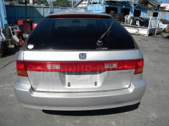Подкрылок HONDA ACCORD WAGON CF6 F23A Фото 7