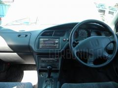 Подкрылок HONDA ACCORD WAGON CF6 F23A Фото 8