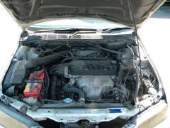 Защита двигателя HONDA ACCORD WAGON CF6 F23A Фото 3