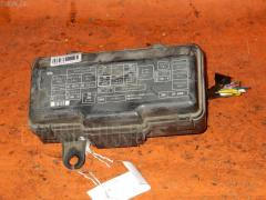 Блок предохранителей HONDA ACCORD WAGON CF6 F23A Фото 1