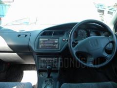 Ступица Honda Accord wagon CF6 F23A Фото 9