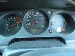 Ступица Honda Accord wagon CF6 F23A Фото 10