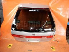 Дверь задняя Honda Accord wagon CF6 Фото 1