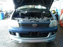 Стоп Toyota Lite ace noah SR50G Фото 5