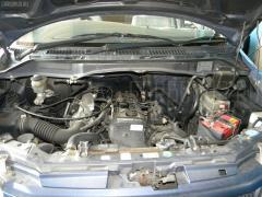 Рулевая колонка Toyota Lite ace noah SR50G Фото 5