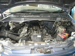 Консоль магнитофона Toyota Lite ace noah SR50G Фото 7