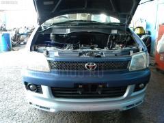 Консоль магнитофона Toyota Lite ace noah SR50G Фото 8