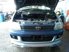Рычаг Toyota Lite ace noah SR50G Фото 4