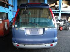 Рычаг Toyota Lite ace noah SR50G Фото 7