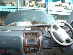 Рычаг Toyota Lite ace noah SR50G Фото 8