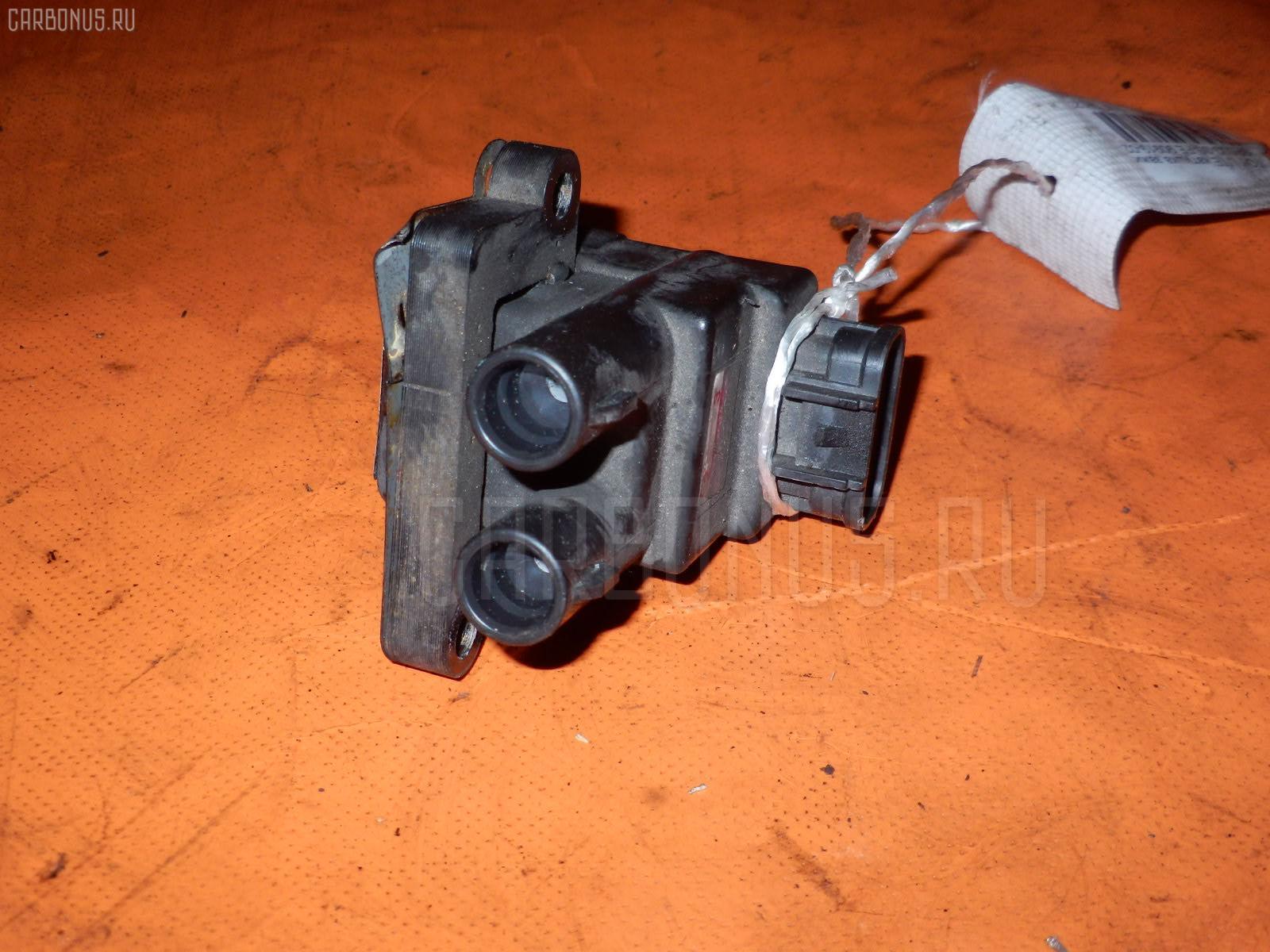 Катушка зажигания TOYOTA LITE ACE NOAH SR40G 3S-FE. Фото 7