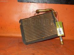 Радиатор печки TOYOTA CROWN JZS133 2JZ-GE Фото 1