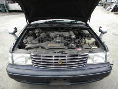 Мотор привода дворников Toyota Crown JZS133 Фото 5