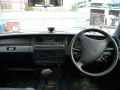 Мотор привода дворников Toyota Crown JZS133 Фото 9