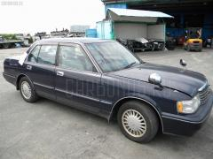 Дверь боковая Toyota Crown JZS133 Фото 5